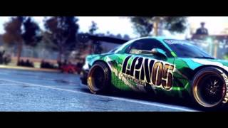 NFS Car Porn#8/ LPN05-Designs