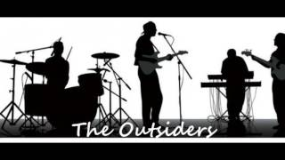 The Outsiders - Another Brick In The Wall ( COVER )