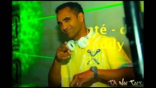 jump up Voyé monté - dj Kage ft.Daddy Killa