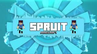 Intro Terbaru Spruit HD