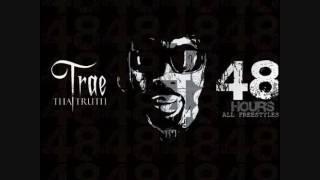 Trae Tha Truth - G Thang(Chopped N Screwed)