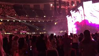 Getaway Car | Taylor Swift | New Orleans 9/22/18