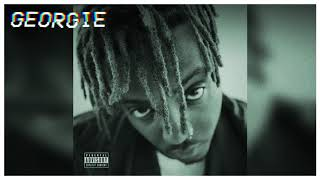 Juice WRLD Lean Wit Me Instrumental (Reprod. by Georgie) [BEST ON YOUTUBE]