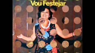 CLEMILDA - 0 SOM DA ZABUMBA (FORRO) 1985
