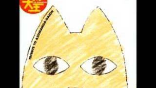 Azumanga Daioh  Tribute to LIVE - Kaze no iro march encore