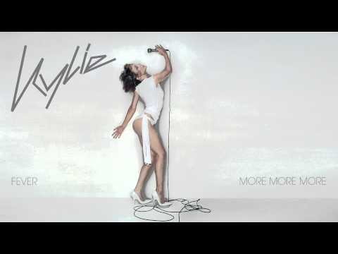 kylie-minogue-more-more-more-fever-kylie-minogue
