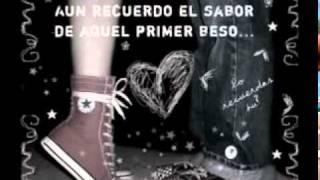 Marlene Aguirre - Mentira