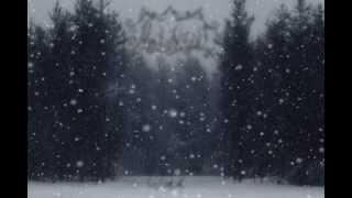 Melankoli - Wind(album preview)