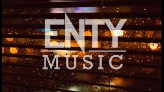 Enty ElDeSiempre - Hoy Te Digo No -   Prod By Fleiva Records, Denni Way. MP3