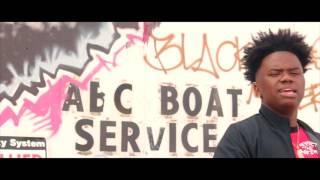 My Life (Official Video) - OTM Nook [Shot By • Herman Caesar 🎥]