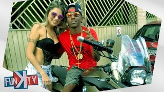 MC Dede - Pow Pow Tey Tey 2 (DJ R7) Funk TV