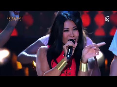 anggun-you-cant-hurry-love-live-on-300-choeurs-pour-les-fetes-france-3-the-supremes-cover-anggun-archive