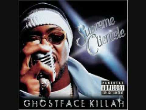 ghostface-killah-one-pepxxx