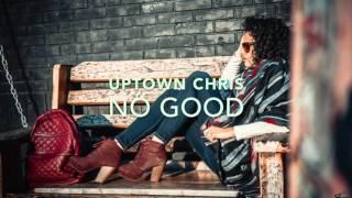 Masego x DJ Snake Type Beat/instrumental (Prod. Uptown Chris)
