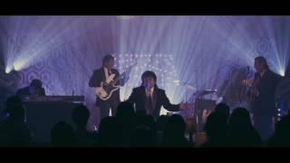 Los Ángeles Negros - Memorias Del Alma Trailer