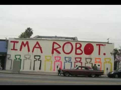ima-robot-time-is-the-cure-amanda