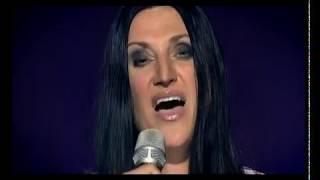 Kayah - Jestem kamieniem (Live) (Official Video)