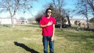 MC JORDAN (VIDEO OFICIAL)