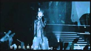 周杰倫 Jay Chou【你比從前快樂 You Are Happier Than Before】Official MV