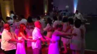 Sexteto Fantasia Musical - Mosaico Cumbia