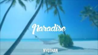 Nyothan - Paradise