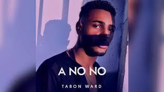 A No No (Mariah Carey Cover) - (Audio)