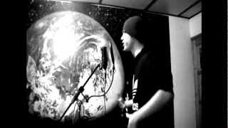 Skeezo - Hol is kezdjem (prod. by Csaesz) [MusicVideo]
