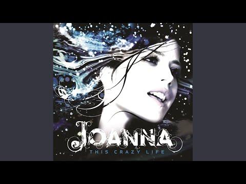 Let Go de Joanna Pacitti Letra y Video