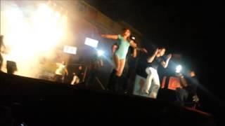 Métela Sacala - El Chevo - Smash Fest