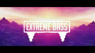 Ella Vos - White Noise (R3hab Remix) (Bass Boosted)