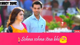 SONA SONA ITNA BHI KAISE TU SONA || WHATSAPP STATUS VIDEO || JOGI BY ShReY Zone
