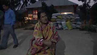 Bishramganj ni itbatta o okolok o tngwi Sanjit Debbarma thui mani kok khwna d