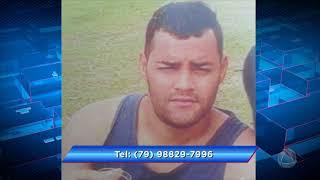 Homem desaparecido é procurado pela família e amigos - CIDADE ALERTA