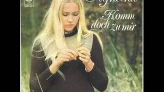Agnetha Faltskog - I Don`t Know How To Love Him ( from `Jesus Christ Superstar` )
