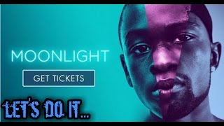 """how to download """" Moonlight (2016) """" full movie hd in hindi or english"""