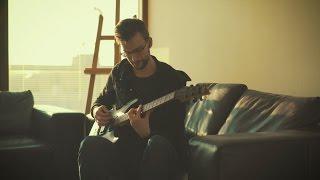 Výuka kytary v Praze - Igor Polóny