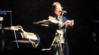 A-Team(Cover)-Gary Go(Live)