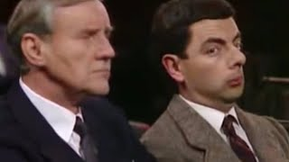 Mr bean episode 1 5 full official video download mr bean the best bits of mr bean part 915 solutioingenieria Choice Image