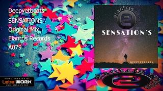 Deepyetbeats - SENSATIONS (Original Mix)