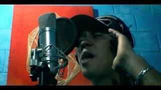 I WANNA BE YOUR LOVE ´´VIDEO EN ESTUDIO DE GRABACION´´ (DREAM RECORDS)