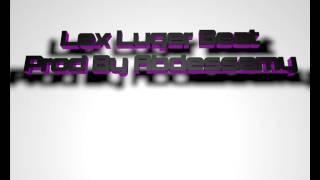 Lex Luger Type Beat - Banger Trap Instrumental