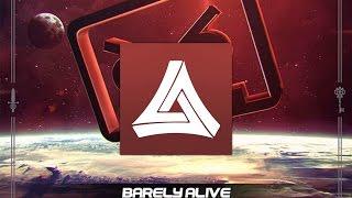 Barely Alive - Stomp (UZ Remix)