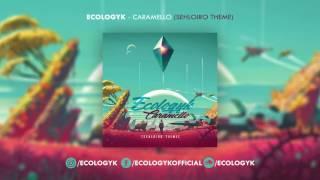Ecologyk - Caramello (Sehloiro Theme)