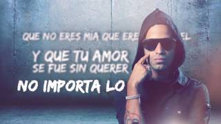 Tanto Tiempo   Luigi 21 Plus Ft  Arcangel    Video Lyric