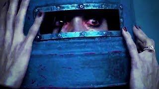 SAW 8: JIGSAW ✩ EXTRAIT Du Film (2017)