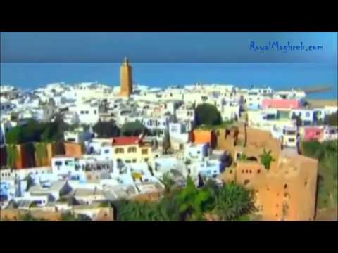 Morocco Travel and Tours from Marrakech – RoyalMaghreb.com