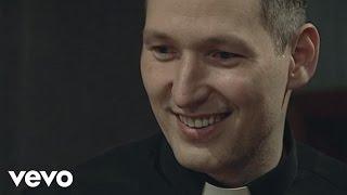 Padre Marcelo Rossi - Nossa Senhora Do Brasil (Video) (Videoclip)