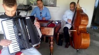 Florin Giuvelescu - Brau Live 2014