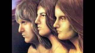 Emerson,lake and palmer-affairs of the heart.wmv