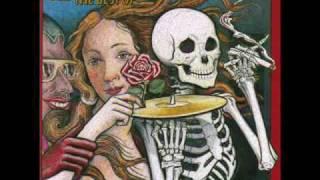 Grateful Dead - Friend of The Devil